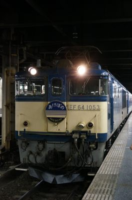 DSC04029.jpg