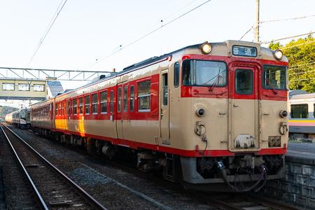 DSC04549-3.jpg