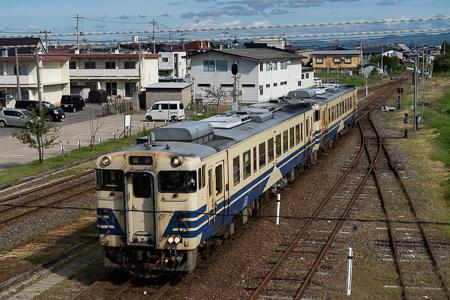 DSC04910-2.jpg