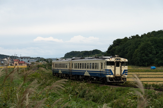 DSC05298-2.jpg