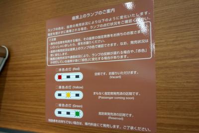 DSC05405_00002.jpg