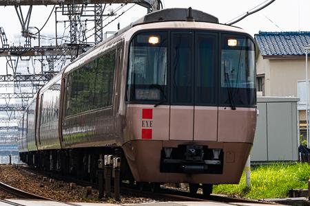 DSC06646-2.jpg
