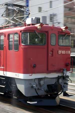 DSC08695a.jpg