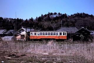 3-25-2011_009.JPG