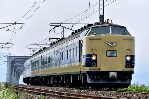 DSC_7387.jpg