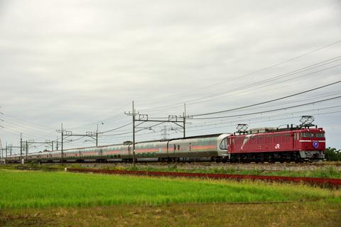 DSC_8506.jpg